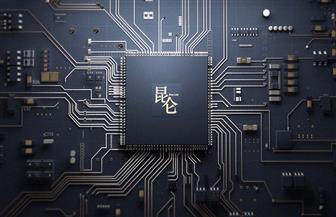 الولايات المتحدة تدرس تقييد استخدام الصين للمعدات الأمريكية لصناعة الرقائق الإلكترونية
