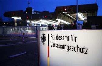 بعد الكشف عن تنظيم لتفجير مساجد ألمانيا.. المسلمون يشعرون بالرعب والحكومة تتعهد بالحماية وضمان حرية العبادة