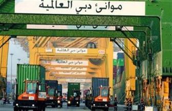 شركة مواني دبي العالمية تعود إلى ملكية الإمارة بالكامل