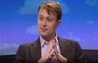 استقالة مستشار في مكتب رئيس الوزراء البريطاني بسبب تعليقات عنصرية