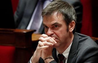 """وزير الصحة الفرنسي: هناك """"خطر كبير"""" أن يتحول فيروس كورونا إلى  """"وباء"""""""