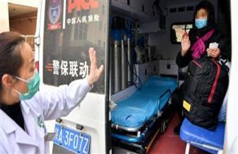 تايوان تطالب منظمة الصحة العالمية بفصلها عن الصين في معالجتها لأزمة كورونا