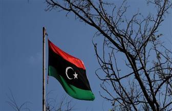 محادثات جديدة للجنة العسكرية الليبية المشتركة تبدأ اليوم في جنيف