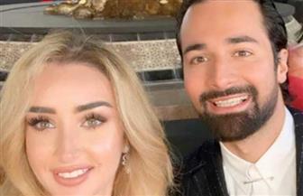 """محمود حميدة وأحمد حاتم وهنا الزاهد في """"الغسالة"""""""