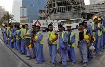 مملكة العبودية الحديثة.. قطر مطلوبة في جنيف لمناقشتها حول استعباد العمال في منشآت كأس العالم