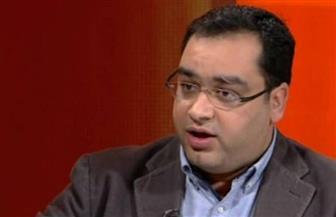 تأجيل محاكمة زياد العليمي في اتهامه بنشر أخبار كاذبة