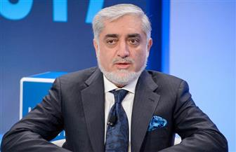 عبد الله يعلن نفسه فائزا بانتخابات الرئاسة الأفغانية رغم الفوز الرسمى لغنى