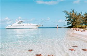 جزر كايمان ..ماذا تعرف عن أشهر مخابئ الأموال في العالم؟ | صور
