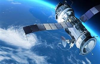 أستراليا تدشن وكالة فضاء جديدة
