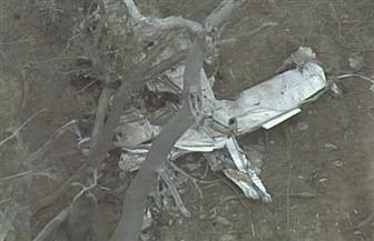 وفاة أربعة أشخاص في أستراليا في حادث تصادم طائرتين