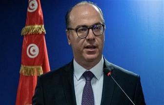 رئيس وزراء تونس: إغلاق الحدود الجوية والبرية بسبب فيروس كورونا