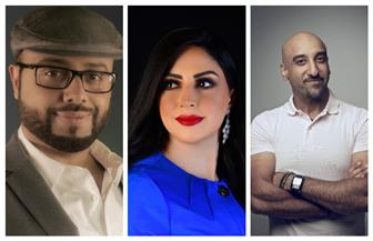 تشكيل لجنة تحكيم متخصصة لمسابقة أفلام التحريك في مهرجان البحرين السينمائي