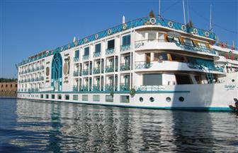 «المنشآت السياحية» تطالب بإعفاء العائمات والمطاعم من رسوم «الري والزراعة» حتى نهاية العام