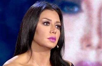 تأجيل محاكمة رانيا يوسف بسبب «تصريحات فاضحة»