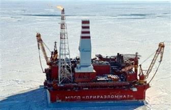 وكالة: ارتفاع إنتاج روسيا النفطي إلى 11.28 مليون في يناير