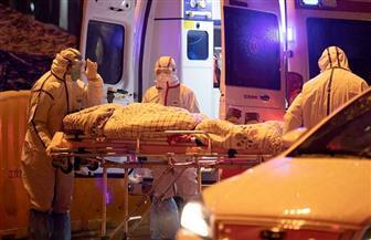 الأردن يسجل أول حالة وفاة  بفيروس كورونا.. والضحية سيدة تجاوزت الثمانين من العمر