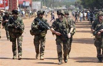 لجنة برلمانية عراقية: فرنسا وألمانيا وأستراليا طلبت وضع جدول زمني لسحب قواتها من البلاد