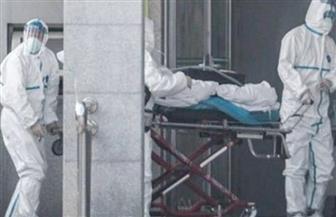 أول حالة وفاة بسبب فيروس كورونا بسلطنة عمان