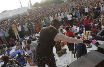 بعد مقتل أكثر من 20 شخصا.. اعتقال «مدعي النبوة» في تنزانيا