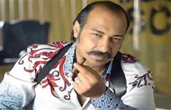 """محمد ثروت يتعاقد على مسلسل """"طلقني شكرا"""""""