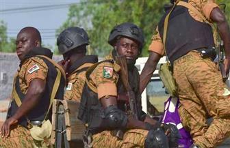 بوركينا فاسو تفتح تحقيقا بعد وفاة 12 معتقلا بعد ساعات من احتجازهم