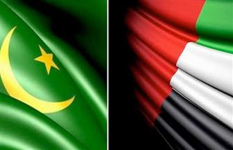 الإمارات وموريتانيا توقعان اتفاقيات ومذكرات تعاون لتعزيز التعاون بين البلدين