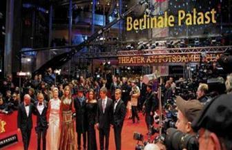 مهرجان برلين السينمائي يبدأ دورته الـ70 بعرض فيلم لمخرج كندي