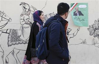 بدء الصمت الانتخابي في إيران استعدادا للانتخابات البرلمانية المقررة غدا