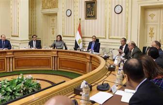 رئيس الوزراء يتابع إجراءات تنمية قدرات العاملين بالجهاز الإداري للدولة والمؤهلين للانتقال للعاصمة الإدارية