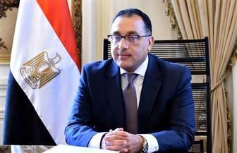 مدبولي يصدر قرارا بمهام واختصاصات نواب وزير الاتصالات وتكنولوجيا المعلومات