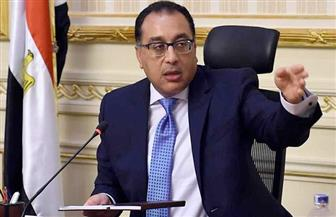 مدبولي: مصر من أوائل الدول التي اتخذت كل الإجراءات الطبية والوقائية من فيروس كورونا