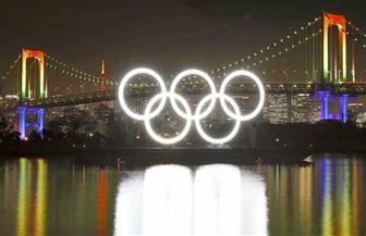 مرشح لرئاسة بلدية لندن يعرض استضافة أولمبياد 2020 بدلا من طوكيو