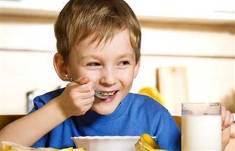 مع عودة الدراسة.. أغذية تحسن تركيز طفلك وتقوي ذاكرته | فيديو