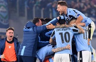 صراع ثلاثي على صدارة الدوري الإيطالي يشعل حدة المنافسة