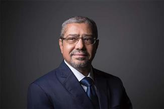 """رئيس """"الغرف التجارية"""": نتعاون مع كل الجهات المعنية لتنظيم معارض """"أهلا رمضان"""""""