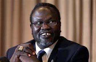 تشكيل حكومة وحدة في جنوب السودان بحلول يوم السبت