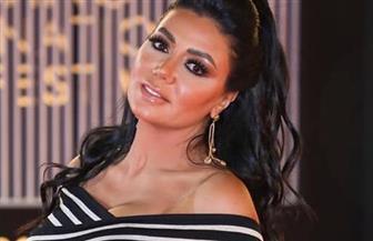 رانيا يوسف: كان نفسي أمثل مع رمزي «عشان شقاوته».. و«مليش في رشدي أباظة» | فيديو