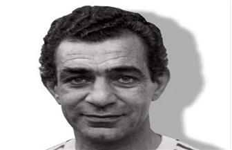 اليوم ذكرى ميلاد الجنرال محمود الجوهري | صور