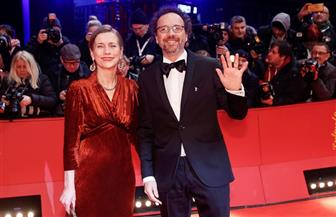 مهرجان برلين السينمائي ينطلق بنسخة تجديدية زاخرة بالسياسة | صور