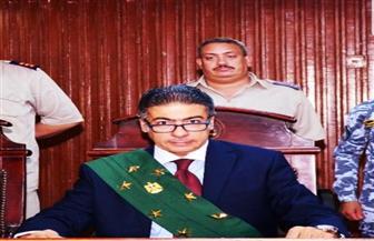 رئيس محكمة الاستئناف: استبدال عقوبة الحبس بالغرامة تشجع الاستثمار وتطمئن رجال الأعمال