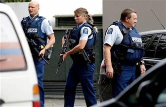 نيوزيلاندا..السجن مدى الحياة لقاتل السائحة البريطانية جريس ميلان