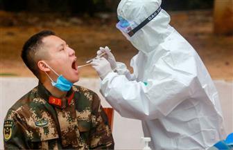 إصابة أول شرطي في هونج كونج بفيروس كورونا ومخاوف من تفشي العدوى