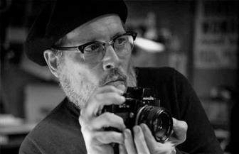 جوني ديب يعرض فيلمه الجديد في البرليناله