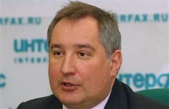 روسيا: يمكن لمحطة الفضاء الدولية العمل لعقد آخر بوضعها الحالي