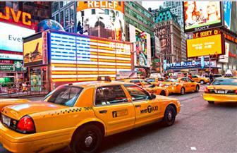 بلدية نيويورك مطالبة بدفع 810 ملايين دولار تعويضات لسائقي تاكسي