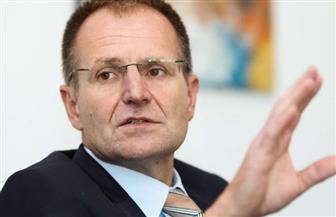 الادعاء العام الألماني يؤكد حدوث اتصال مع مرتكب هجوم هاناو