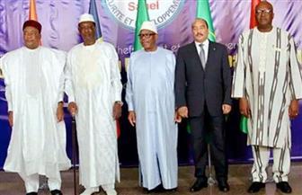 قمة مرتقبة لدول الساحل في موريتانيا الثلاثاء المقبل