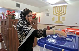 تمديد فترة الاقتراع في إيران وسط ارتفاع حظوظ المحافظين