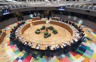 انتهاء قمة دول الاتحاد الأوروبي من دون اتفاق على الموازنة
