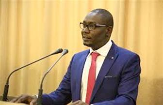 الحكومة السودانية: اتفاق سلام الشرق محاولة جادة لمعالجة مشكلاته المعلقة